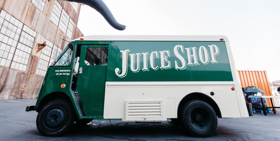 GitHub Universe Juice Shop